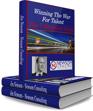 eGuide to Winning the War for Talent