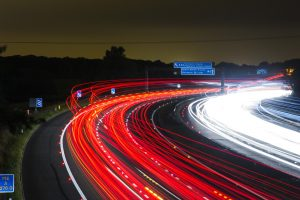 traffic-highway-lights-night-56891