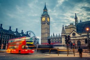 government- parliament- IR35- transport and infrastructure